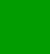 green-signal